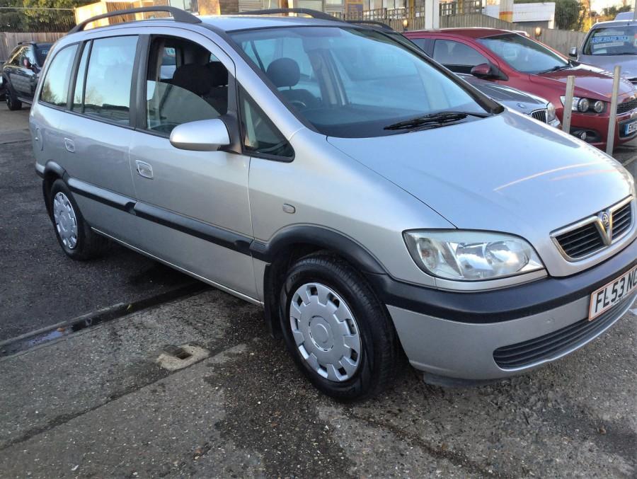 Dw Motors Cars For Sale